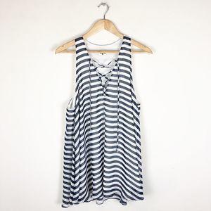 Show Me Your Mumu Rancho Mirage Dress